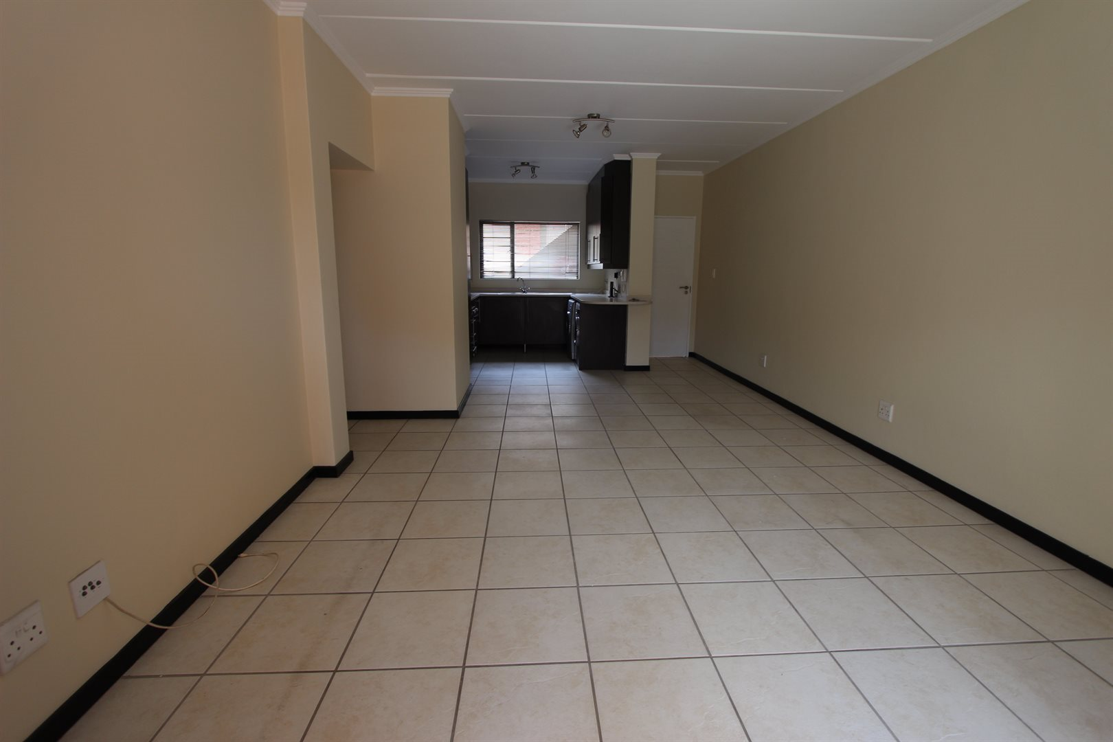 Fourways property to rent. Ref No: 13546274. Picture no 3