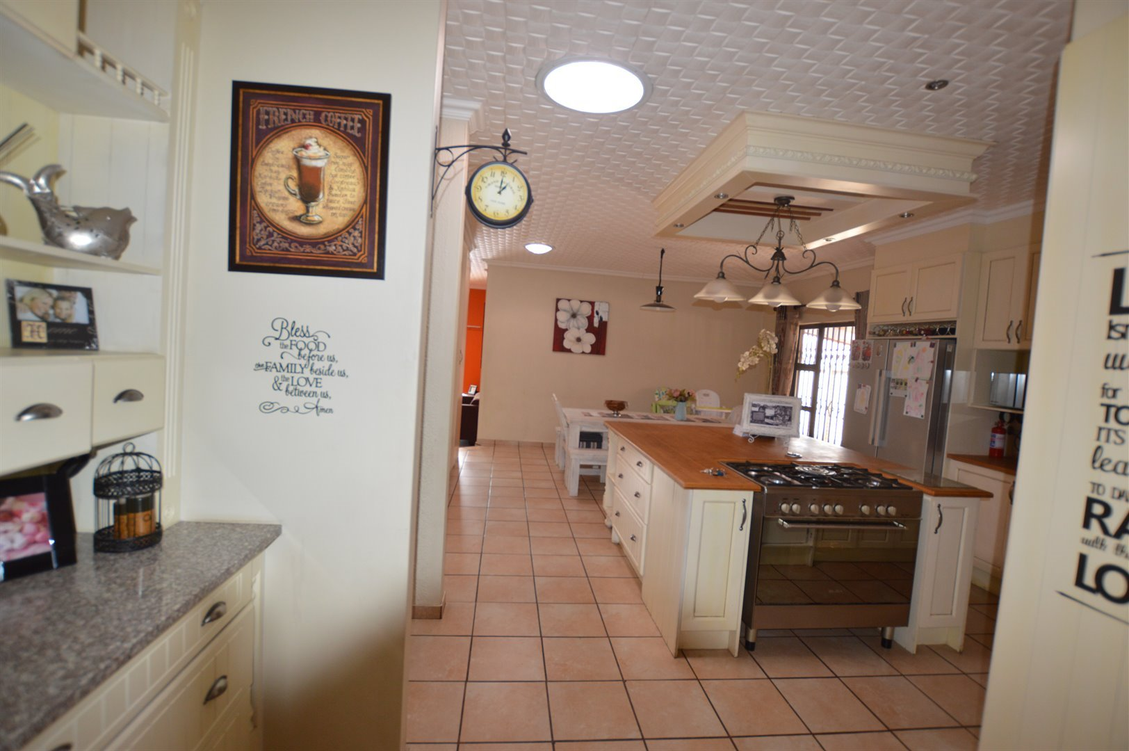 Vaalpark property for sale. Ref No: 13520904. Picture no 5