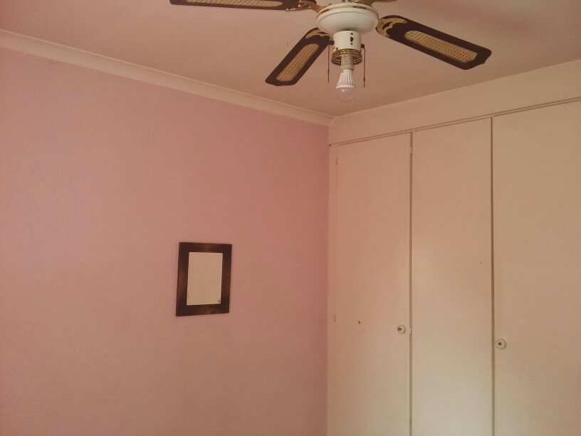 Clarina property for sale. Ref No: 13610732. Picture no 11