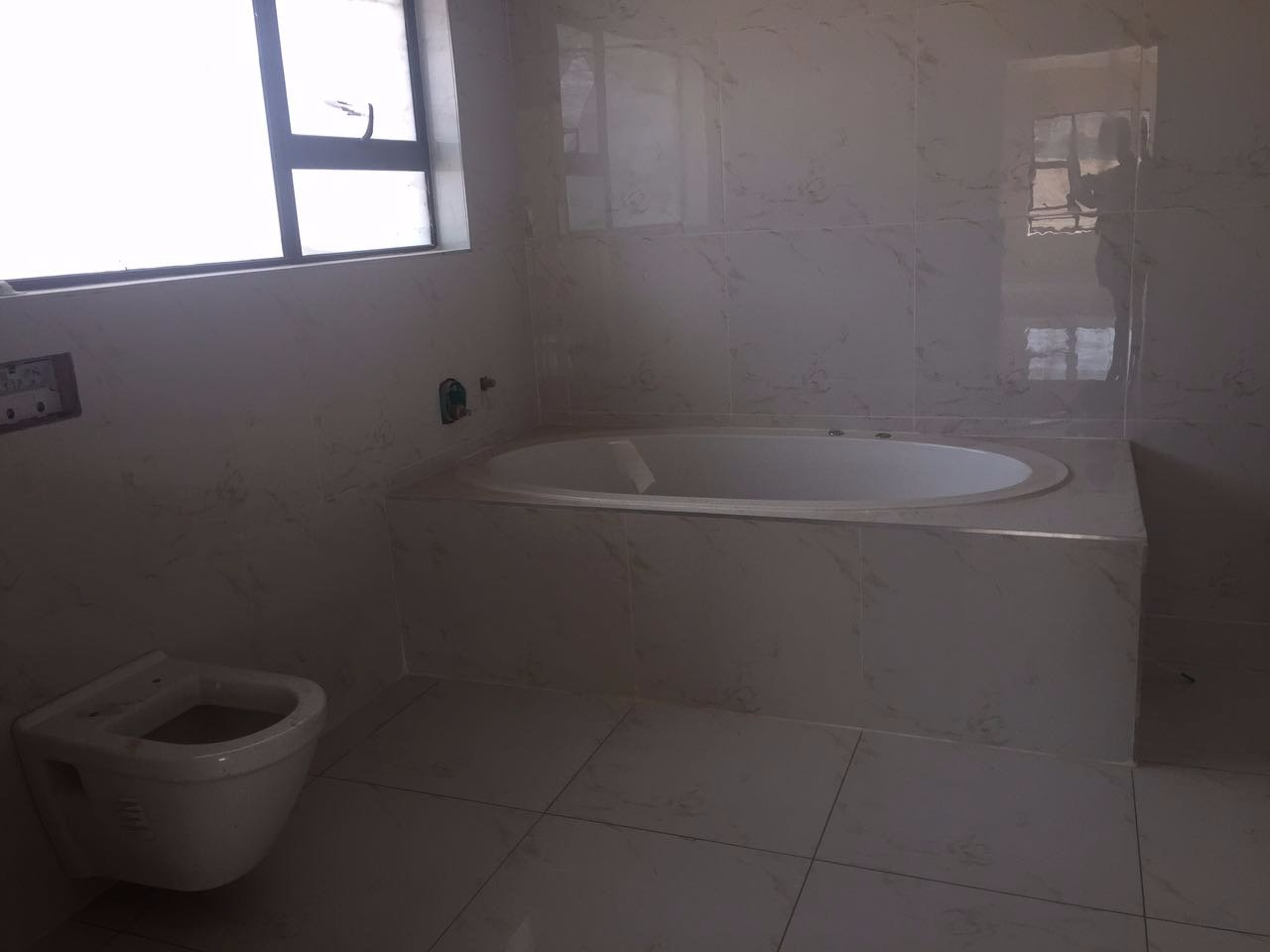 Eye Of Africa Estate property for sale. Ref No: 13528517. Picture no 13