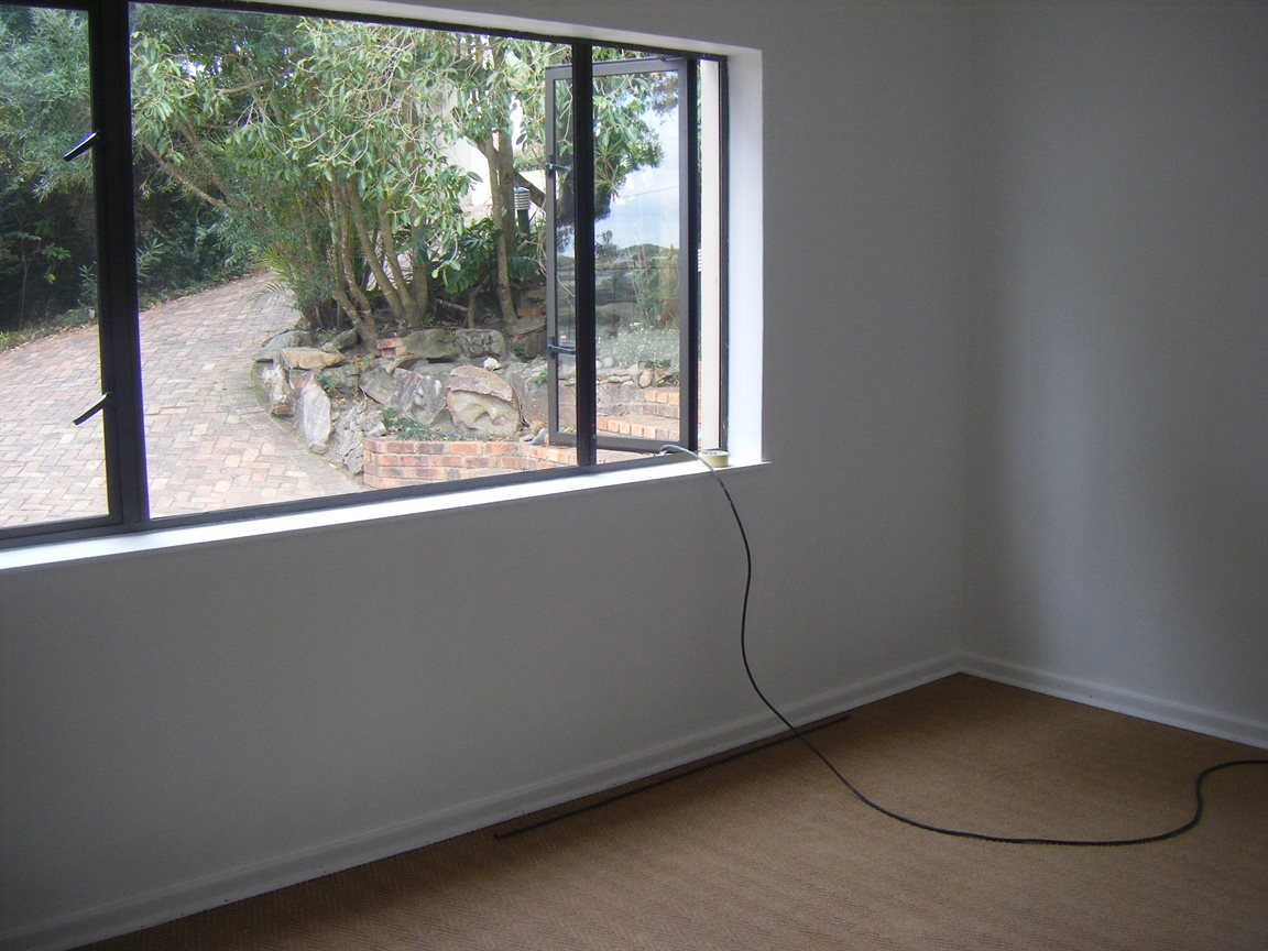 Beacon Bay property for sale. Ref No: 12799080. Picture no 28