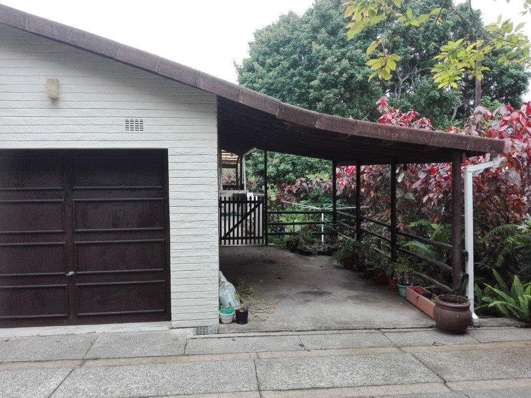 Pennington property for sale. Ref No: 13392773. Picture no 5