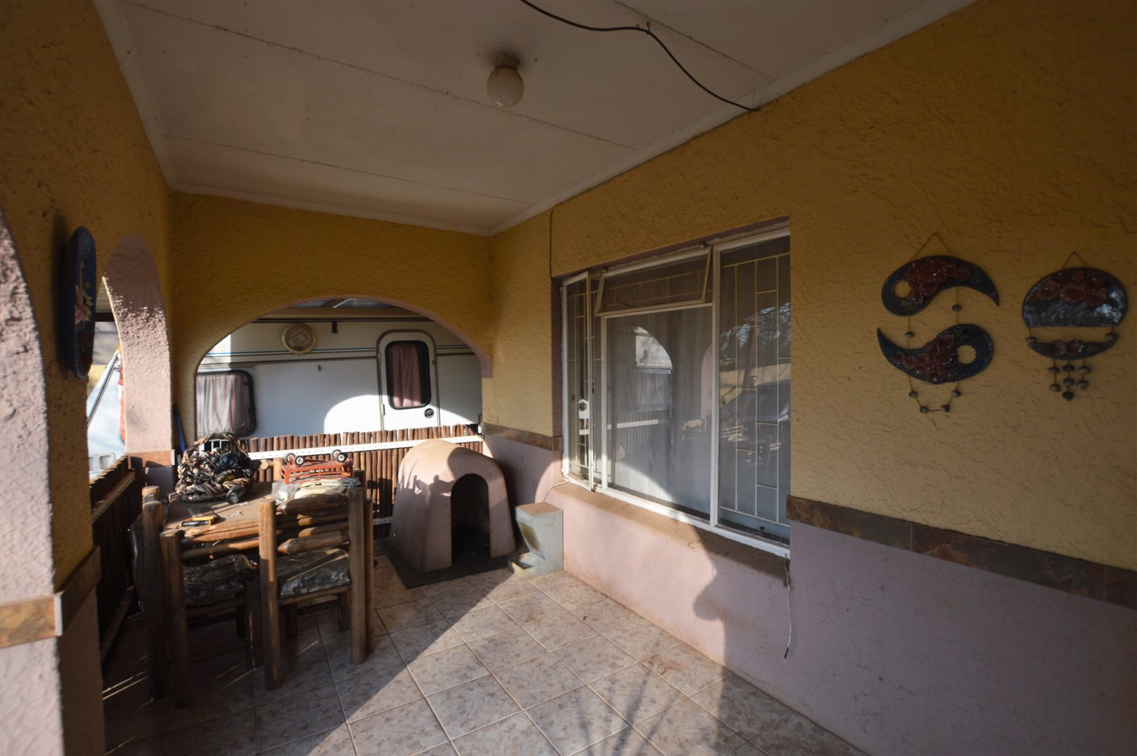 Sasolburg property for sale. Ref No: 13516805. Picture no 16