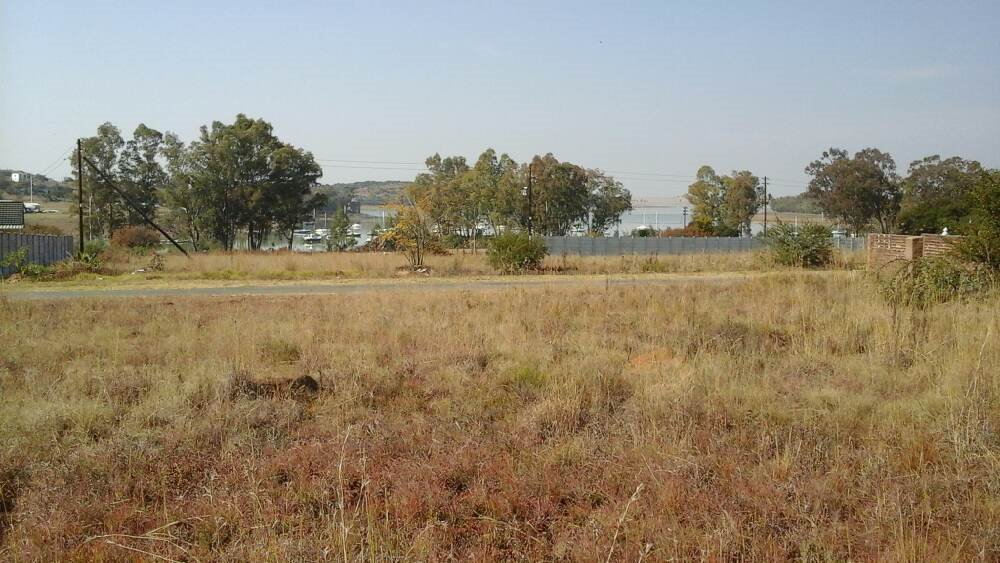 Vaal Marina property for sale. Ref No: 13344964. Picture no 2