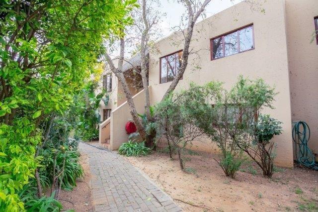 Randburg, Jukskei Park Property  | Houses To Rent Jukskei Park, Jukskei Park, Apartment 2 bedrooms property to rent Price:,  7,00*