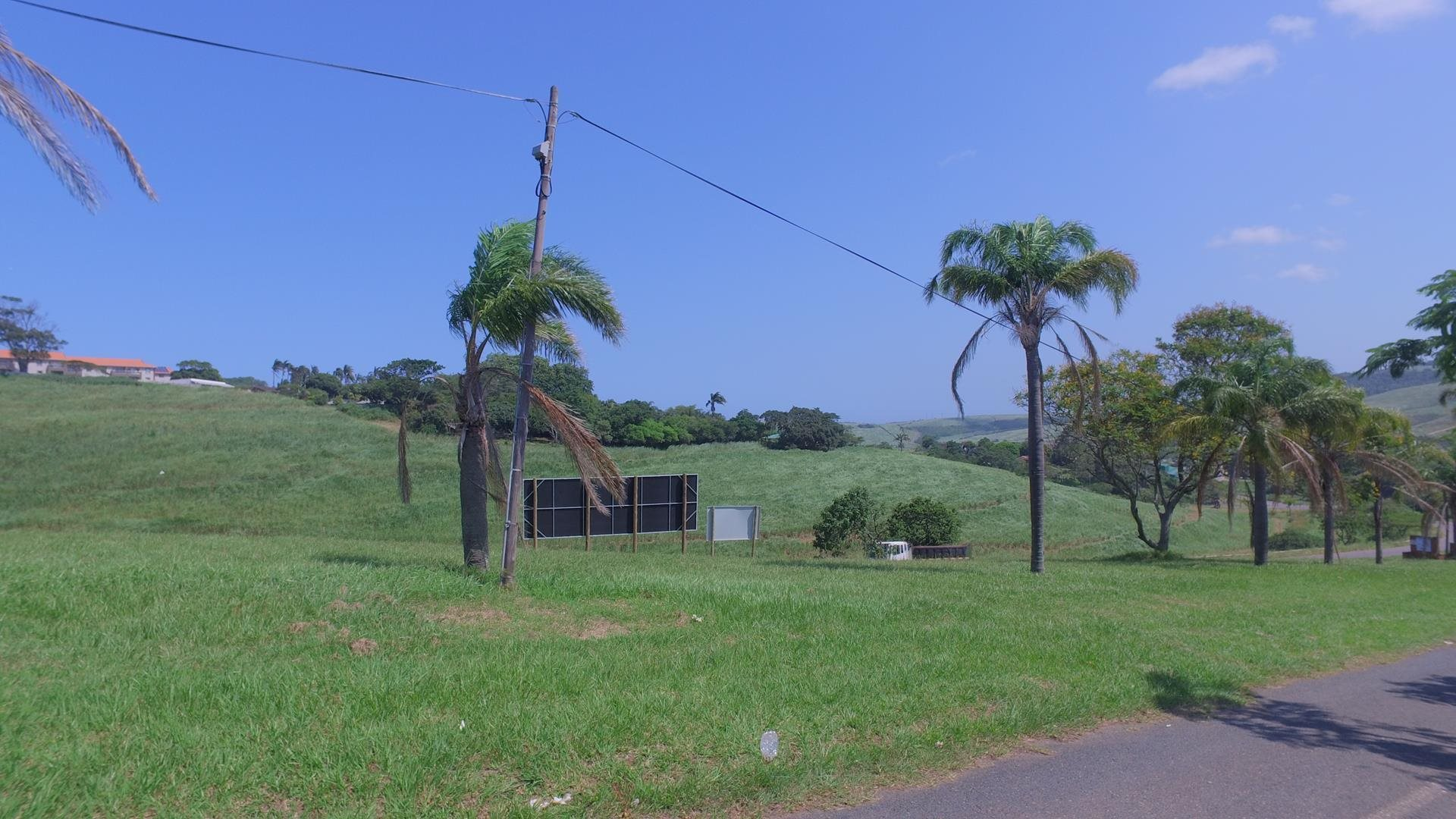 Lower Illovo property for sale. Ref No: 13517751. Picture no 8