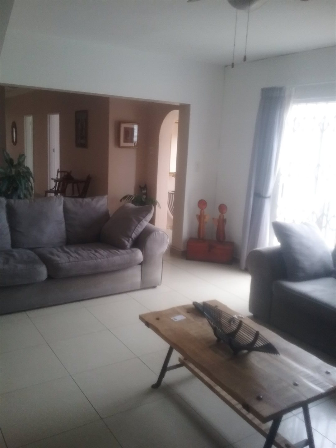 Gonubie property for sale. Ref No: 13565491. Picture no 7