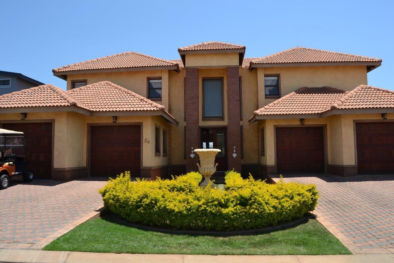 Centurion, Midstream Hill Property  | Houses For Sale Midstream Hill, Midstream Hill, House 4 bedrooms property for sale Price:5,099,000