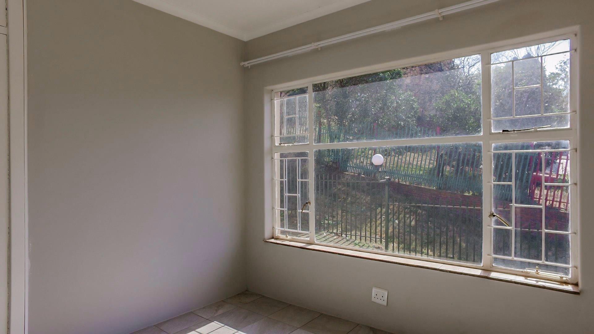 Erasmia property for sale. Ref No: 13379466. Picture no 16