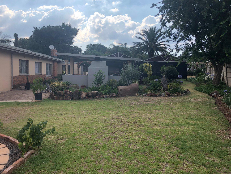 Centurion, Valhalla Property  | Houses For Sale Valhalla, Valhalla, House 4 bedrooms property for sale Price:1,850,000