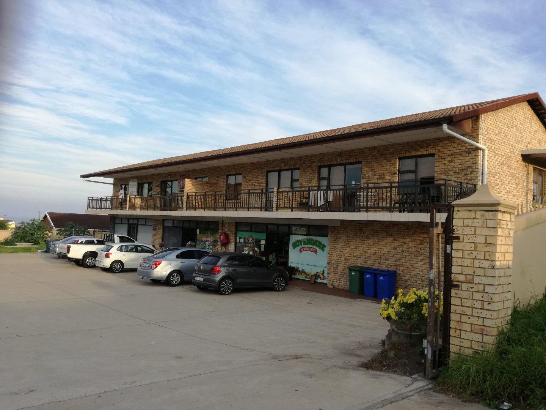 Scottburgh, Park Rynie Property  | Houses For Sale Park Rynie, Park Rynie, Commercial  property for sale Price:5,450,000