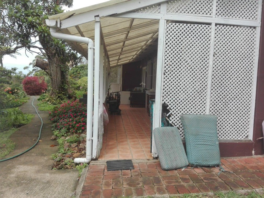 Sea Park property for sale. Ref No: 13400592. Picture no 31