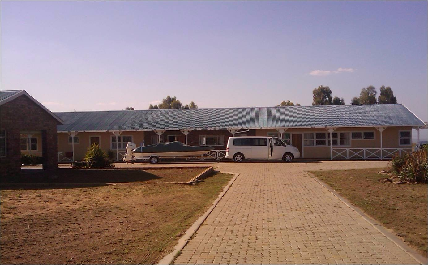 Vaal Dam, Vaal Dam Property  | Houses For Sale Vaal Dam, Vaal Dam, House 6 bedrooms property for sale Price:2,850,000