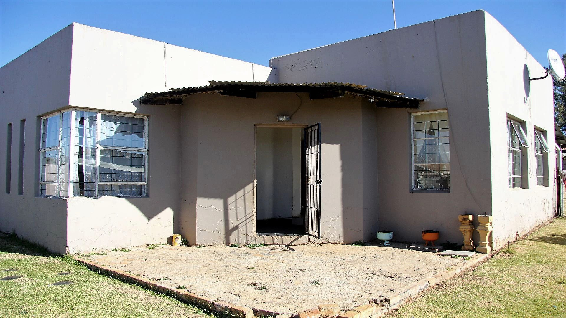 Randfontein, Kocksoord Property  | Houses For Sale Kocksoord, Kocksoord, House 2 bedrooms property for sale Price:400,000