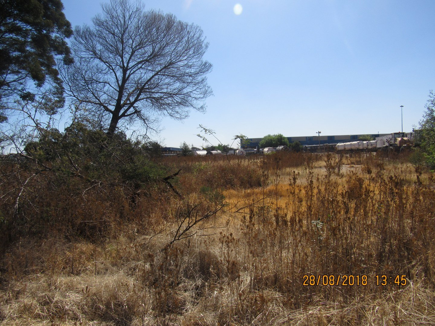 Property for Sale by Marlise Du Preez, Vacant Land - ZAR 15,999,000