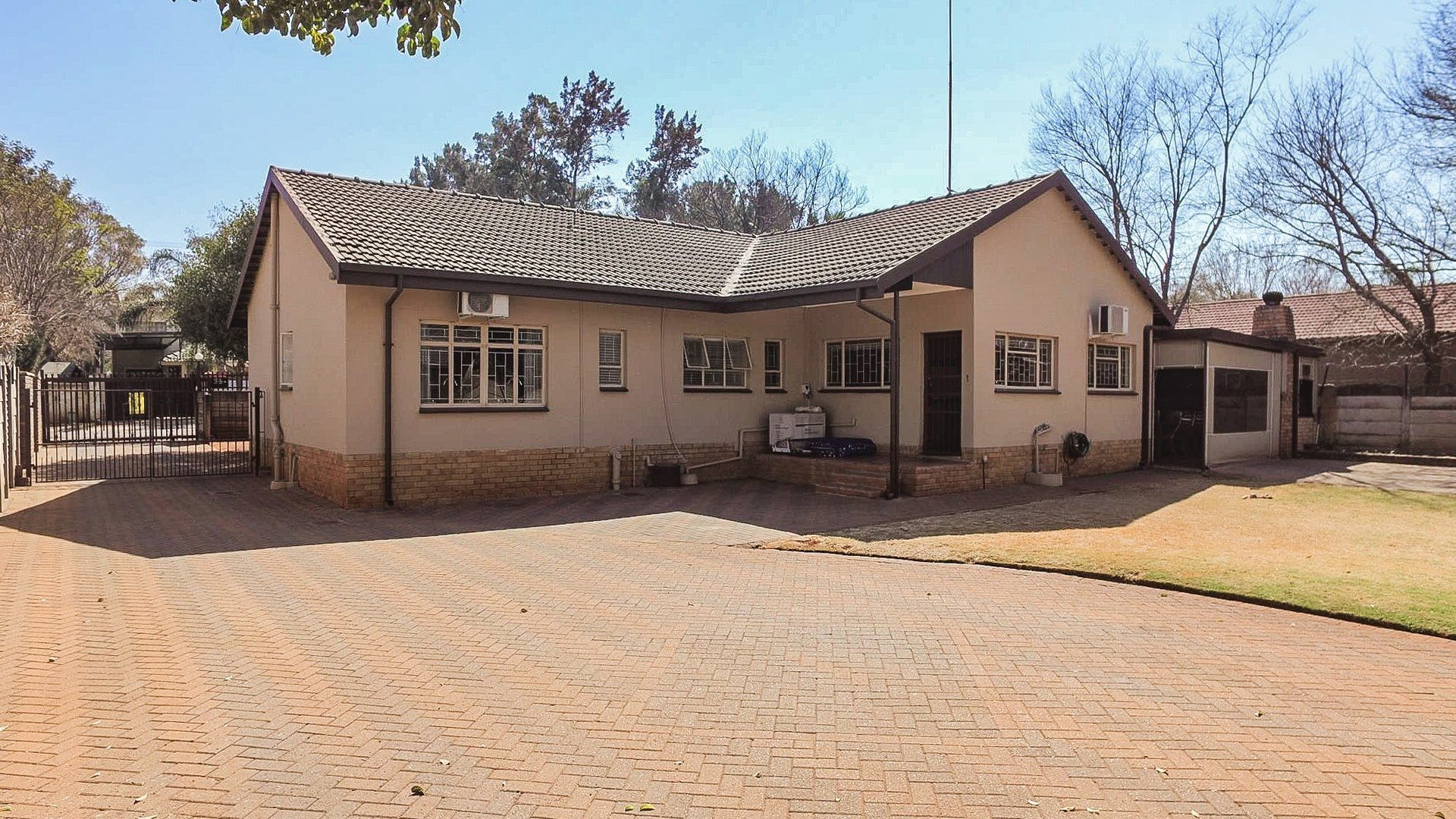 Centurion, Doringkloof Property  | Houses For Sale Doringkloof, Doringkloof, House 3 bedrooms property for sale Price:1,855,000