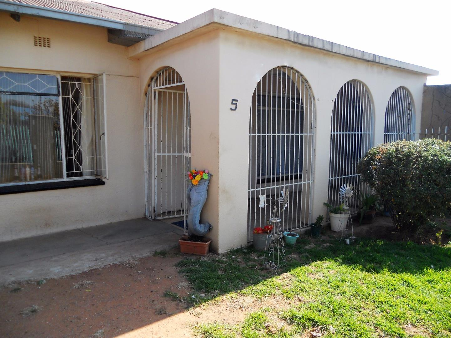 Johannesburg, South Hills Property  | Houses For Sale South Hills, South Hills, House 3 bedrooms property for sale Price:850,000