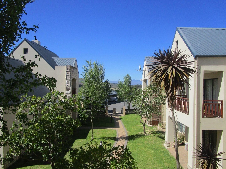De Wijnlanden Residential Estate property for sale. Ref No: 13524985. Picture no 5