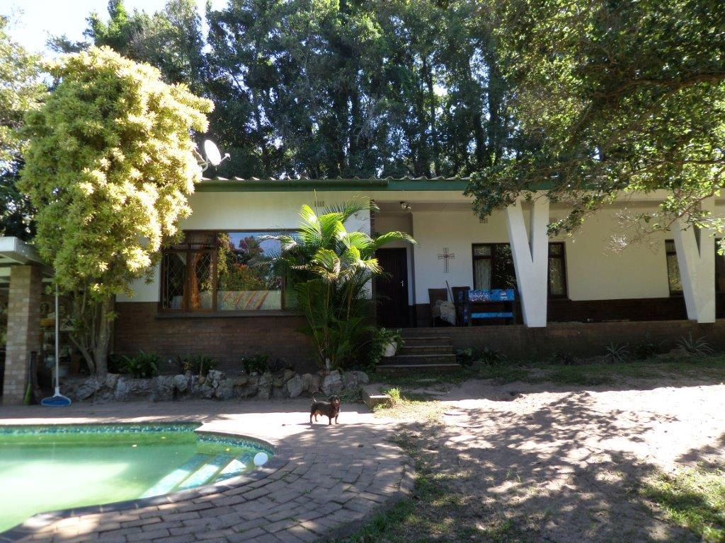 Umtentweni property for sale. Ref No: 12791101. Picture no 1