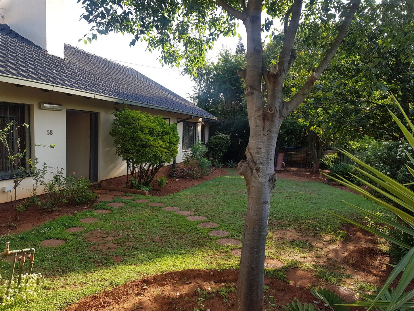 Property and Houses for sale in Murrayfield, House, 4 Bedrooms - ZAR 1,990,000