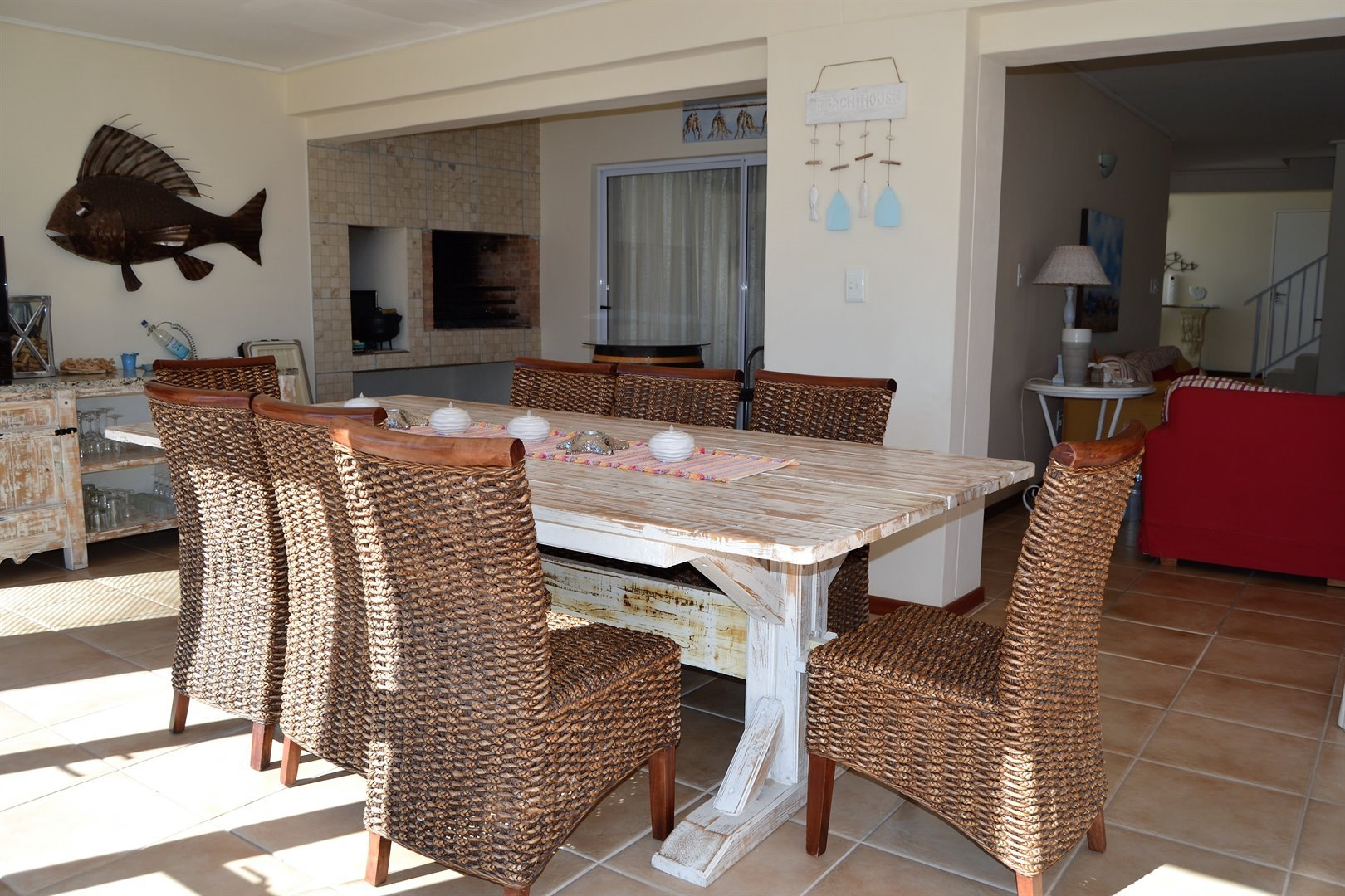 Shelley Point property for sale. Ref No: 13476291. Picture no 5