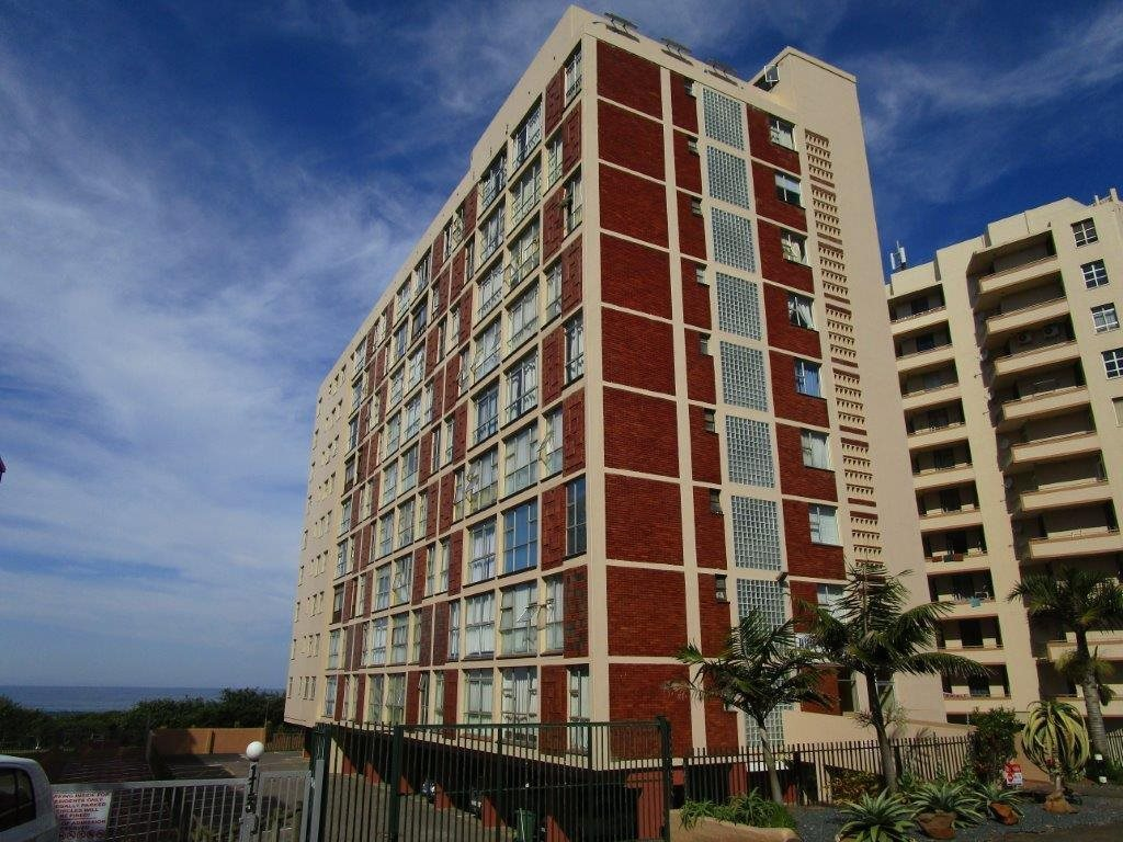 Amanzimtoti property for sale. Ref No: 13553649. Picture no 1