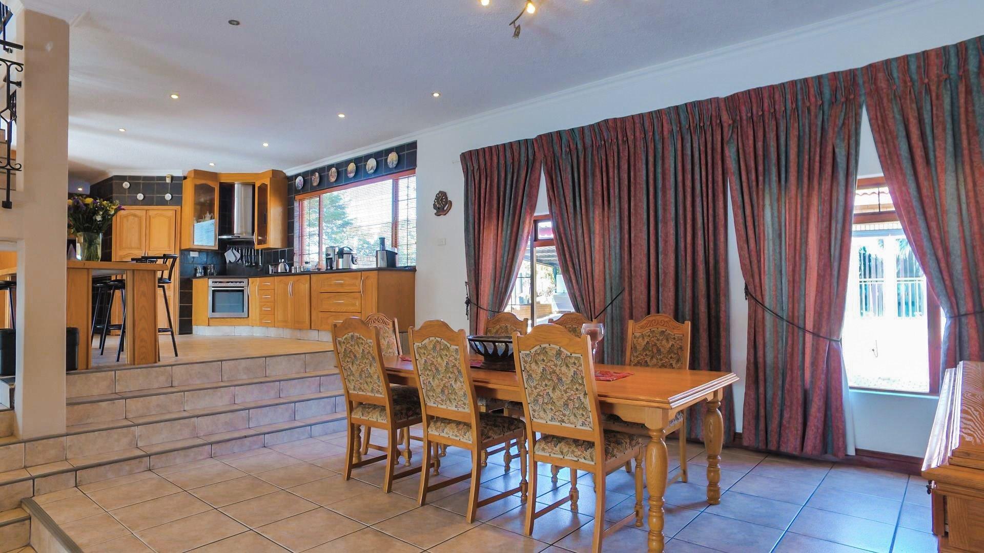 Irene Glen Estate property for sale. Ref No: 13471902. Picture no 26