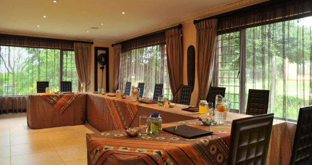 Dinokeng property for sale. Ref No: 13396832. Picture no 21