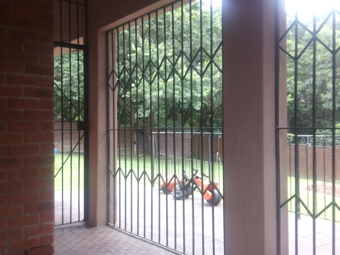 Arboretum property to rent. Ref No: 13552418. Picture no 1
