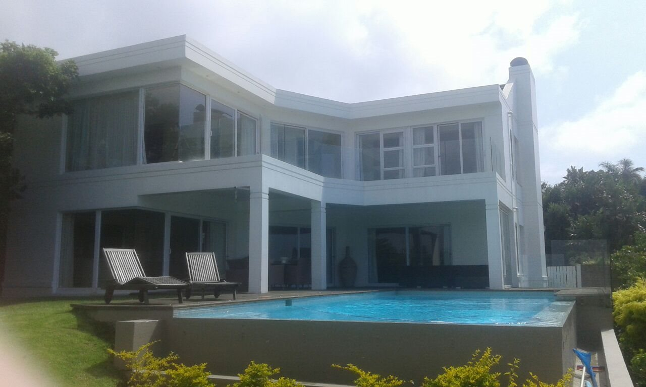 Beacon Bay property for sale. Ref No: 13566308. Picture no 1