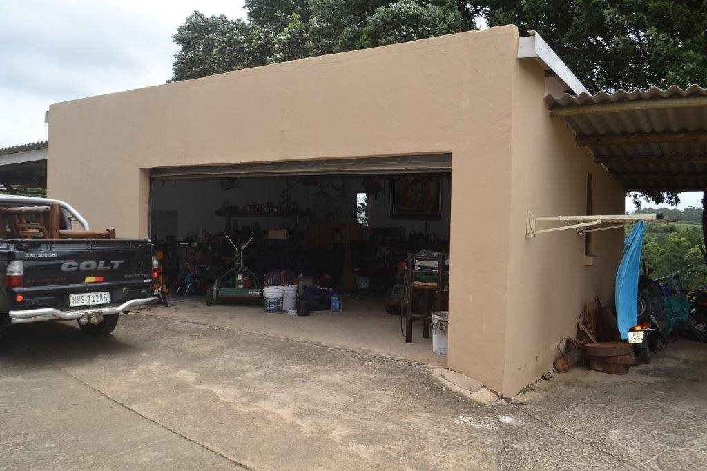 Hibberdene property for sale. Ref No: 13423871. Picture no 17