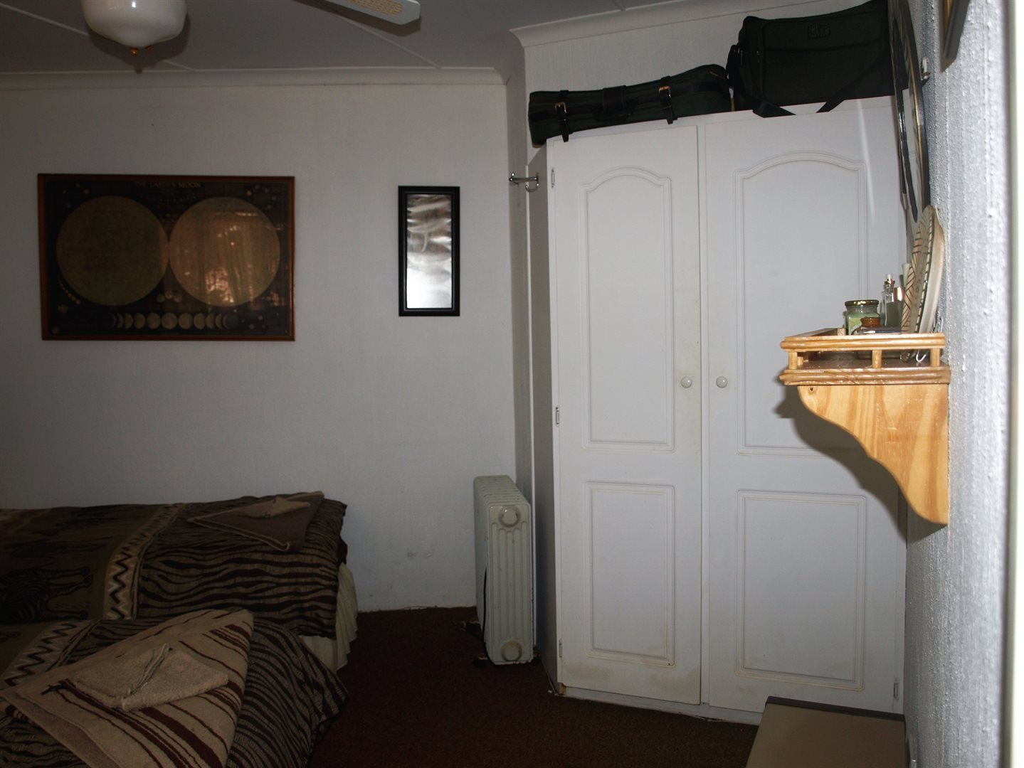 Camperdown property for sale. Ref No: 13567445. Picture no 18