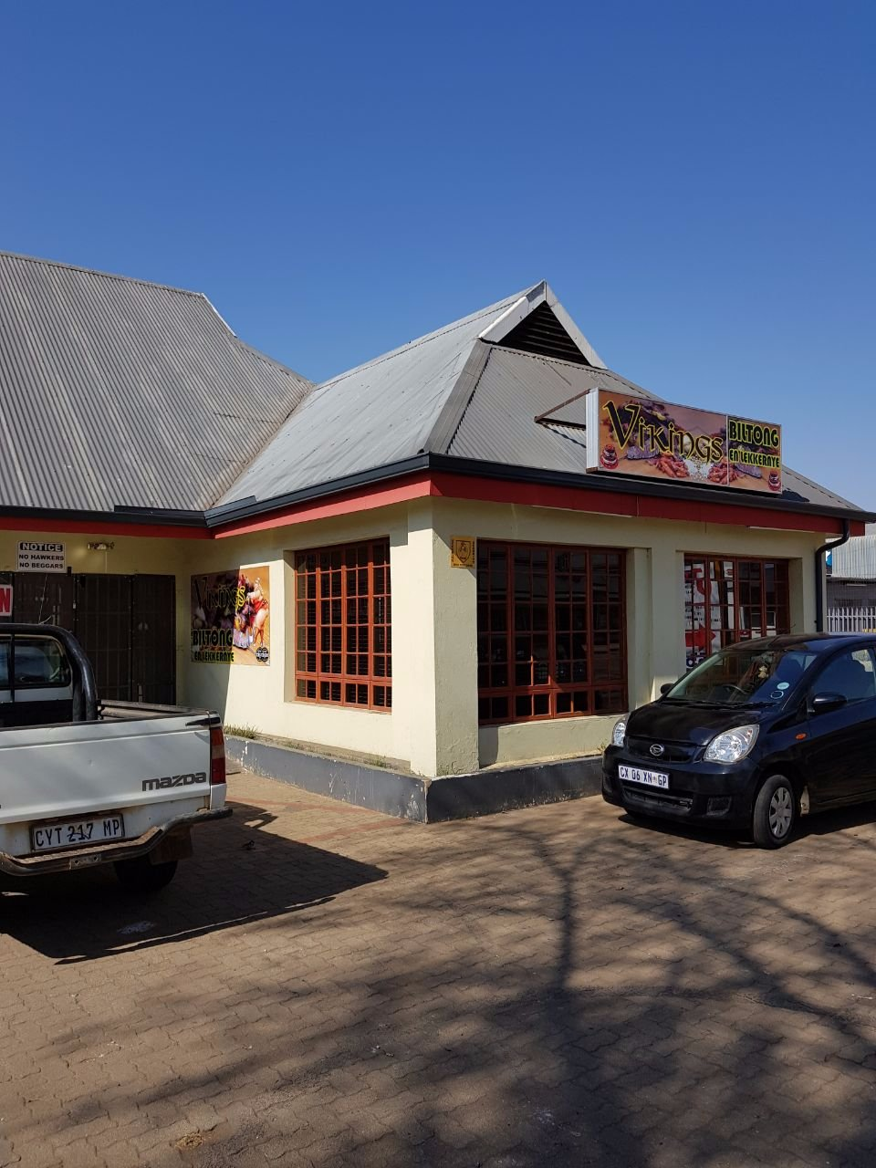 Property Bronkhorstspruit : Houses For Sale Bronkhorstspruit (All), Erasmus, Commercial  property for sale Price:4,800,000