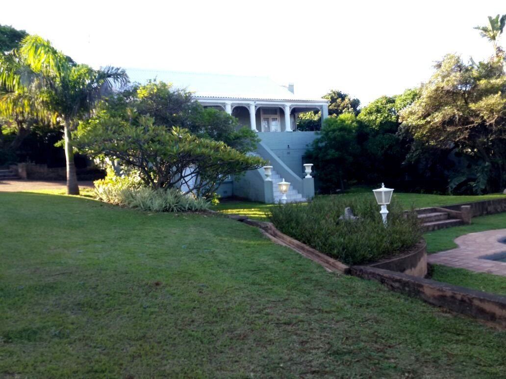 Umkomaas property for sale. Ref No: 13248041. Picture no 45