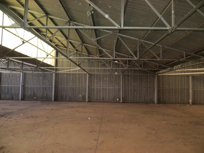 Pretoriusstad property for sale. Ref No: 13529547. Picture no 15