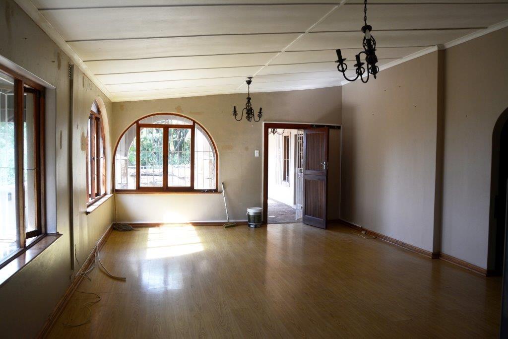 Pumula property for sale. Ref No: 13327329. Picture no 7