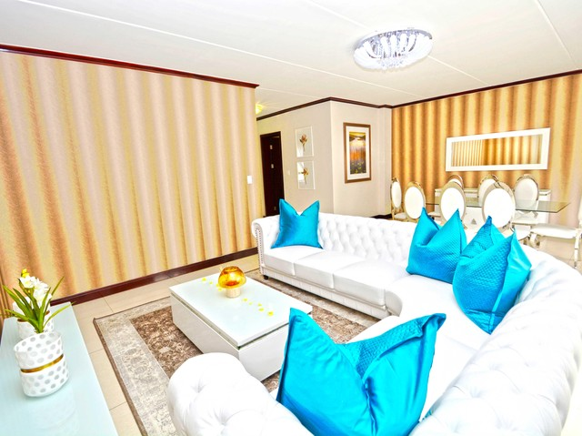 , House, 3 Bedrooms - ZAR 2,150,000
