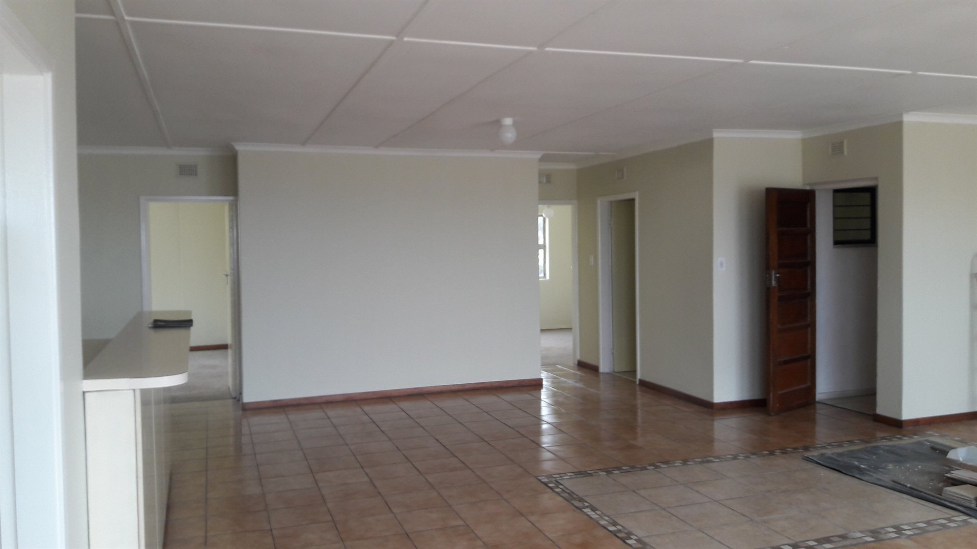 Umkomaas property to rent. Ref No: 13541529. Picture no 4