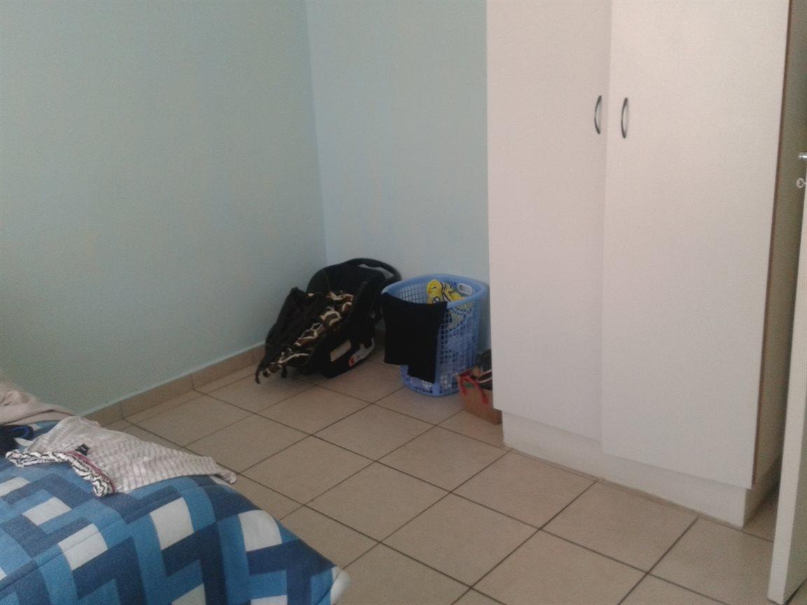 Umtentweni property for sale. Ref No: 12776352. Picture no 3