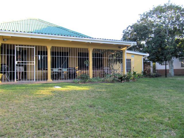 Port Shepstone, Sea Park Property  | Houses For Sale Sea Park, Sea Park, House 4 bedrooms property for sale Price:1,620,000