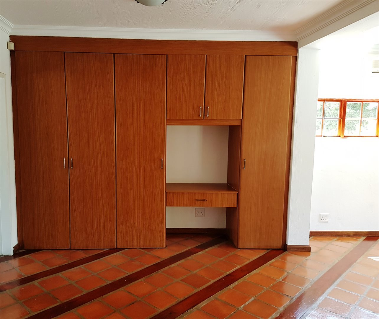 Irene property for sale. Ref No: 13551082. Picture no 18