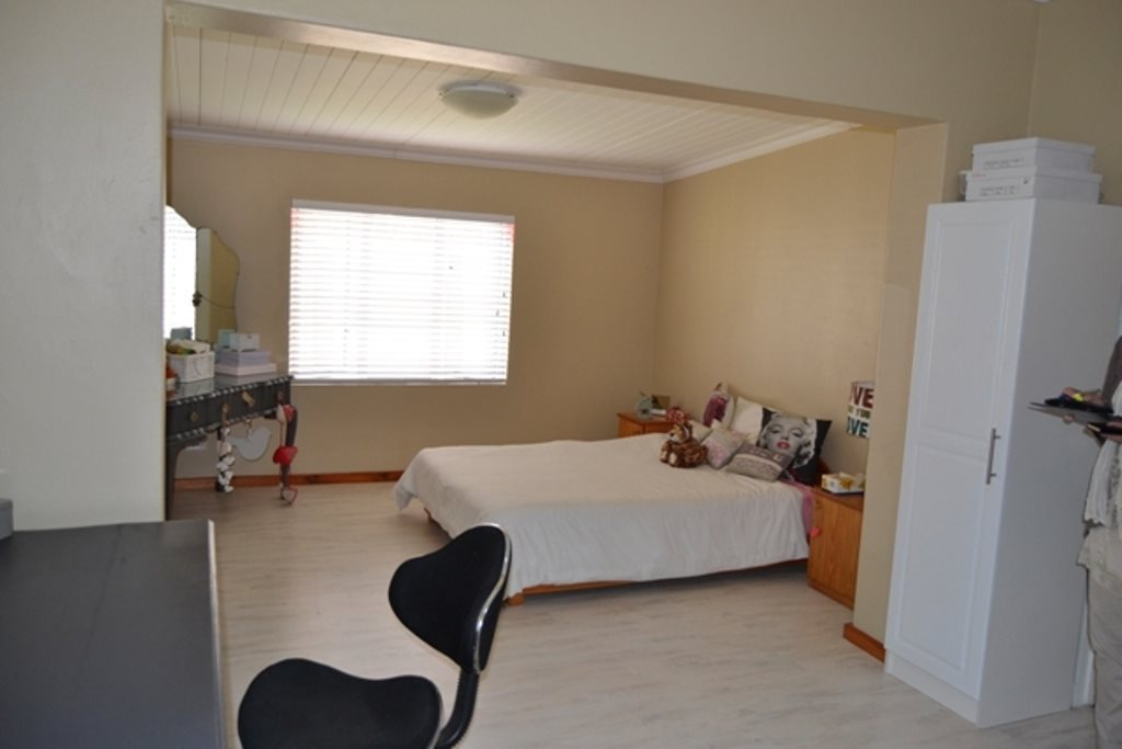 Ceres property for sale. Ref No: 13503997. Picture no 15