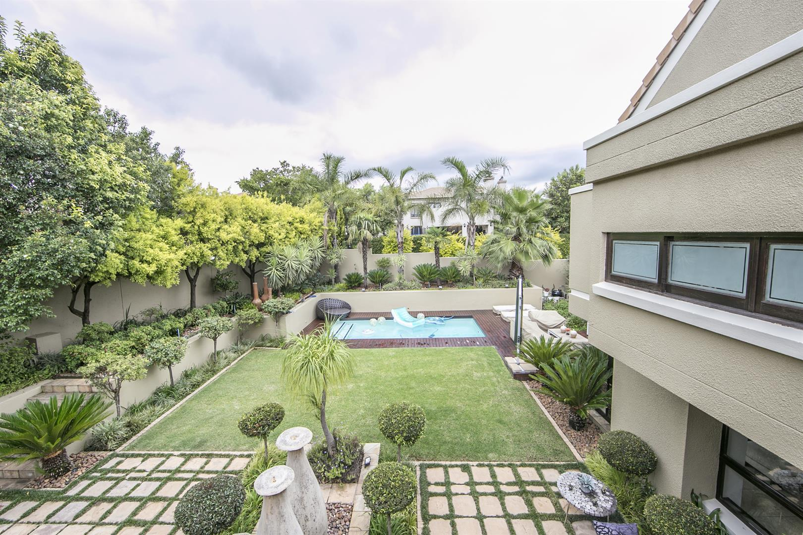 Fernbrook Estate property for sale. Ref No: 13439619. Picture no 2