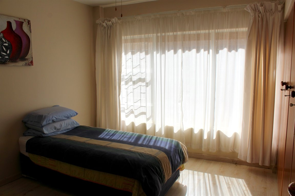 Potchefstroom Central property for sale. Ref No: 13394154. Picture no 7