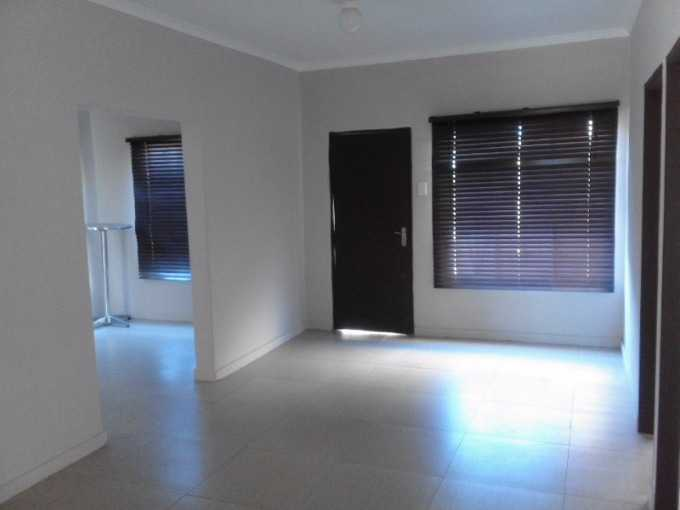 Refilwe property for sale. Ref No: 13531440. Picture no 9