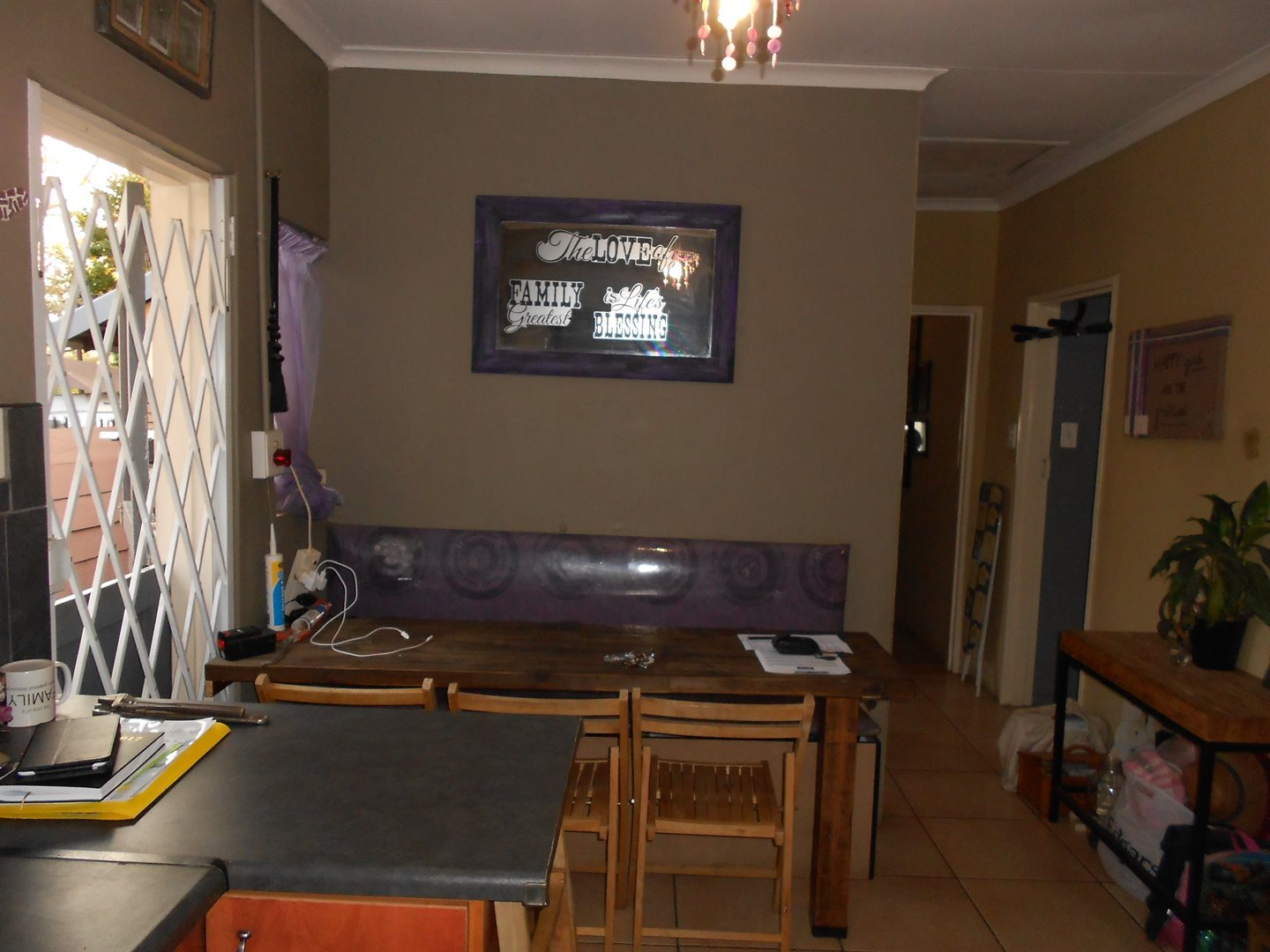 The Reeds property to rent. Ref No: 13525990. Picture no 7