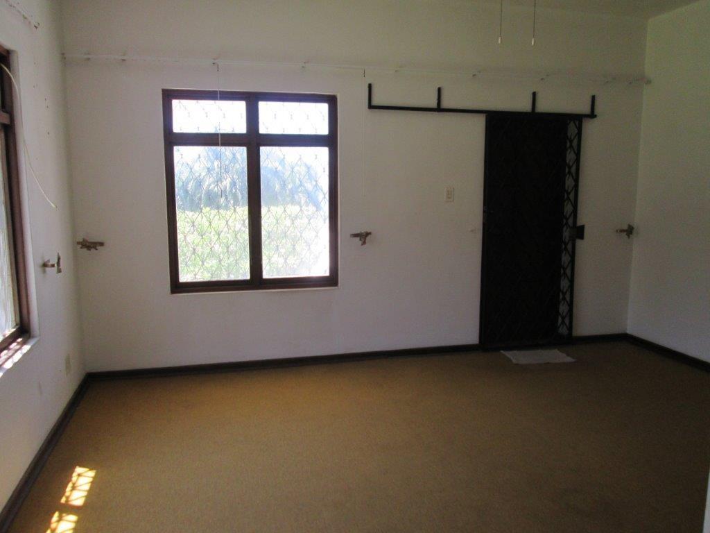 Pumula property for sale. Ref No: 12773840. Picture no 13