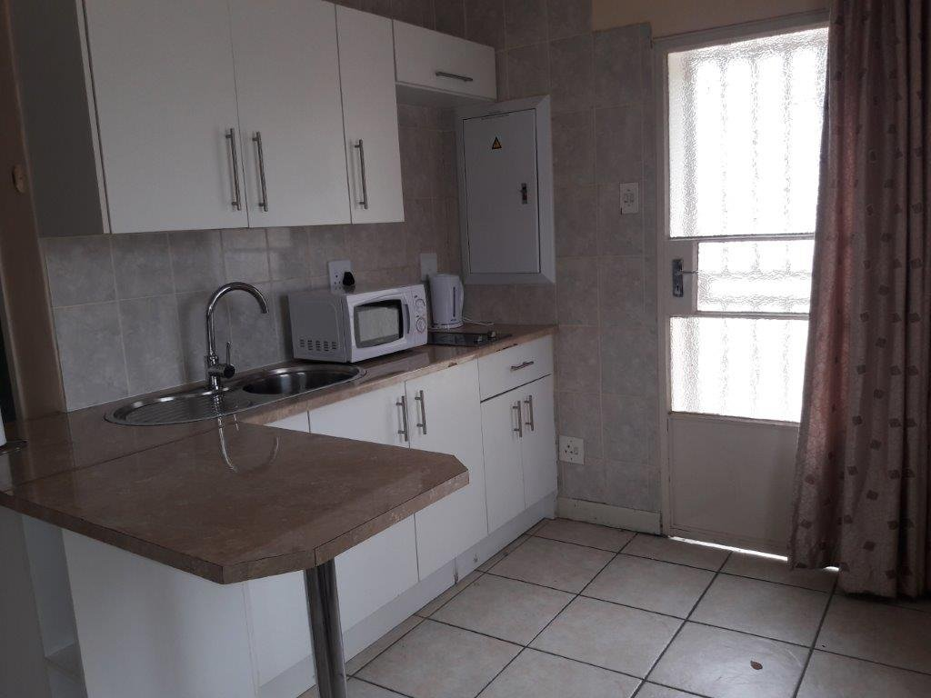 Sandton, Kelvin Property  | Houses To Rent Kelvin, Kelvin, Apartment 1 bedrooms property to rent Price:,  6,00*