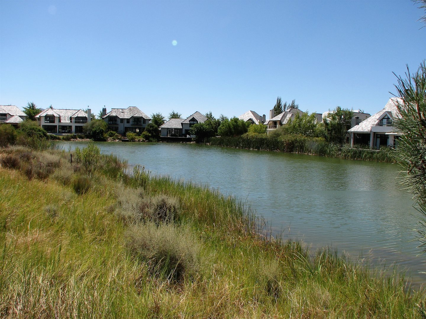 Pearl Valley On Val De Vie property for sale. Ref No: 13536297. Picture no 1