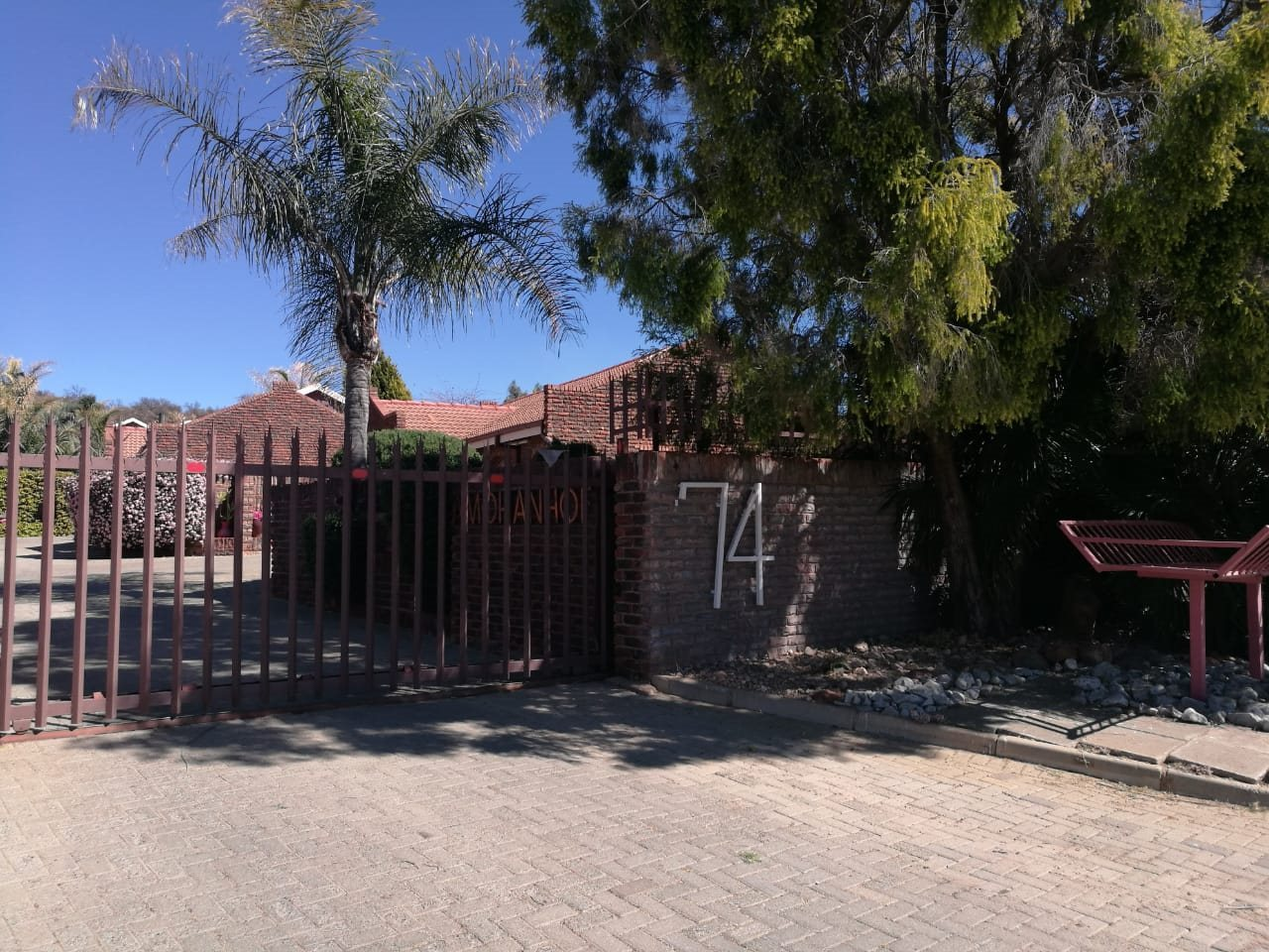 Property and Houses for sale in Klerksdorp (All), Commercial, 20 Bedrooms - ZAR 3,950,000